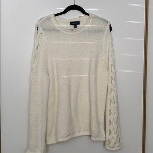 Soft Cozy Sweater